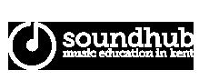Soundhub Kent